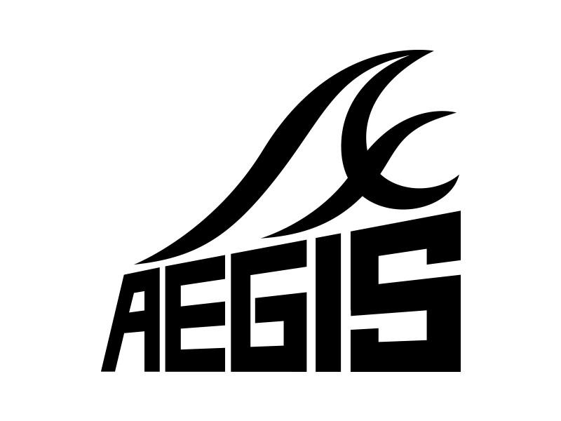 イージス (AEGIS)