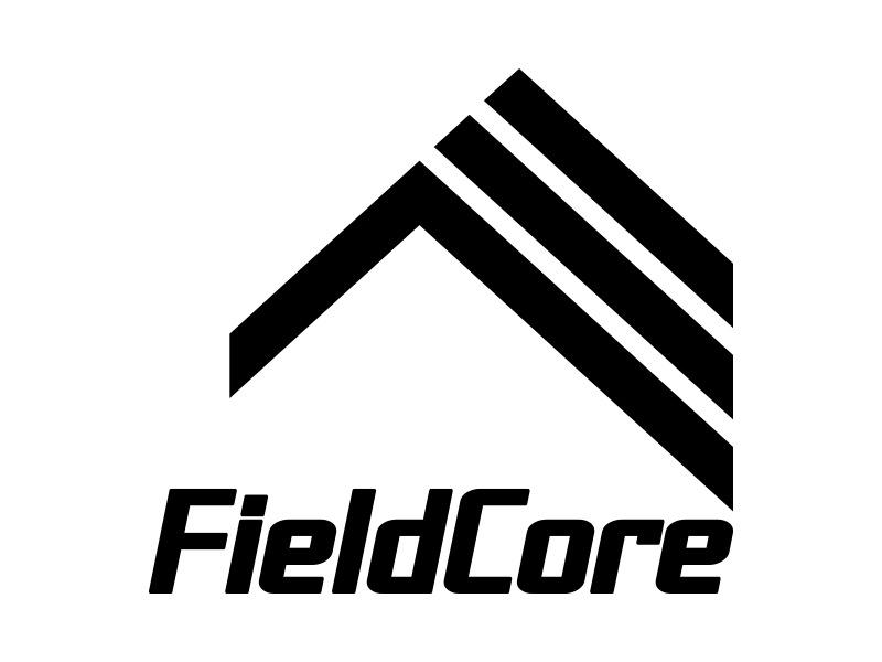 ロゴ:FieldCore