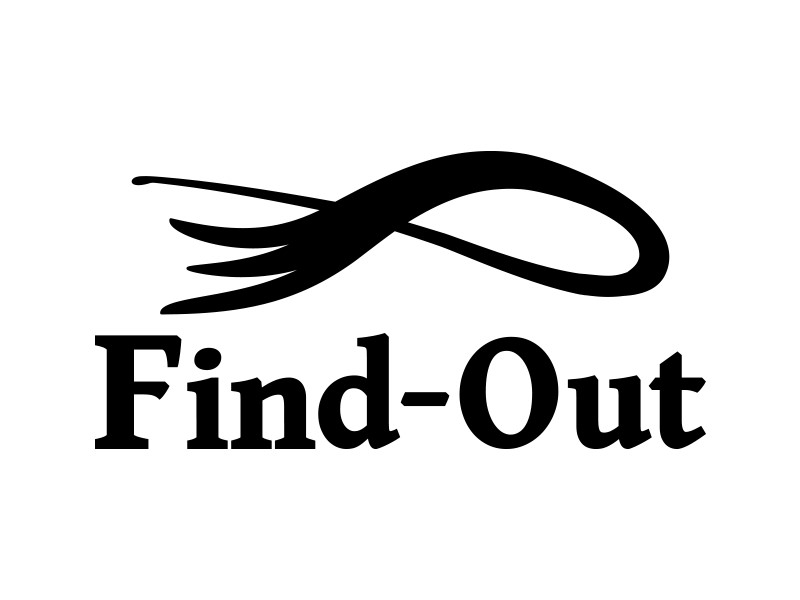 Find-Out