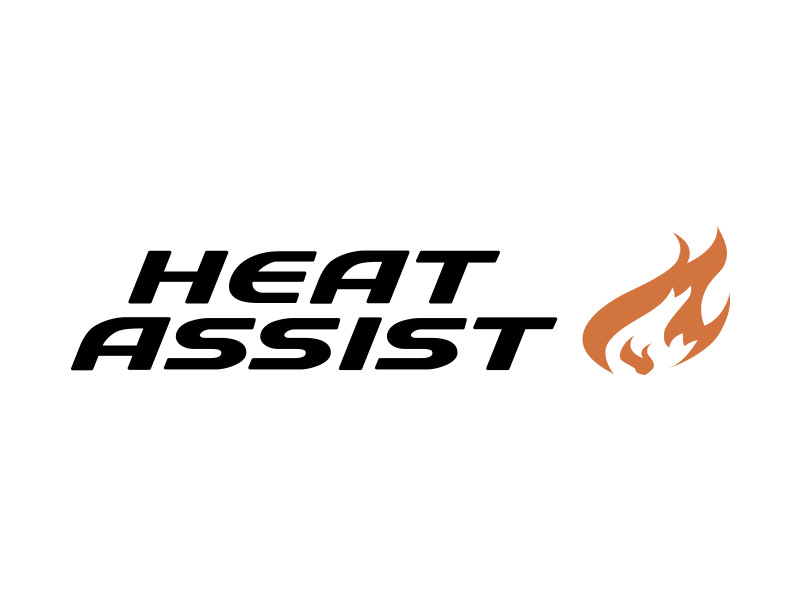 HEAT ASSIST