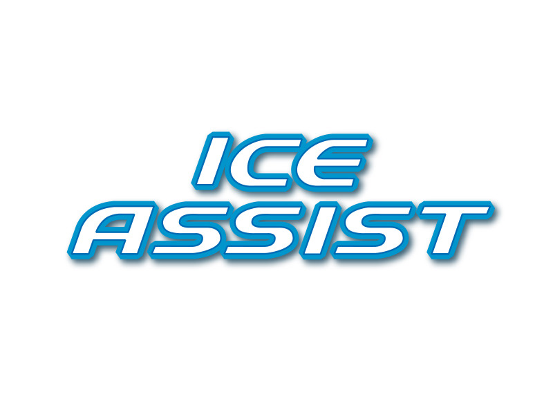 ICE ASSIST