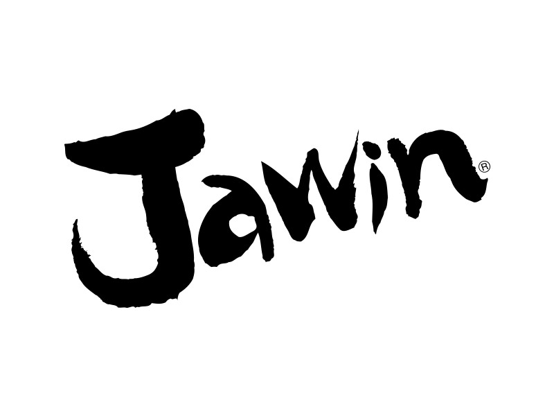 Jawin