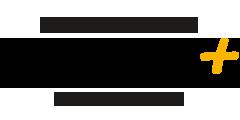 ワークマンプラスロゴ